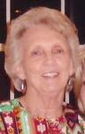 Bonnie McCulloch