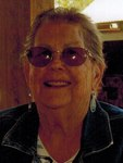 Dorthie  Hunt