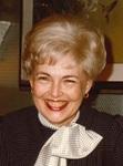 Dorothy Moake