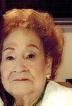 Bertha Gavina