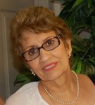 Ramona Gallegos