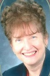 Kathleen Boehme