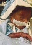 Baby Landon Rodriguez