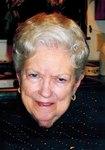 Julia Brand