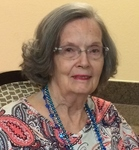 Frances Hoffmann
