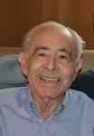 Frumencio  Casarez