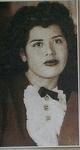 Cecilia  De Soto