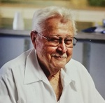 Eugene Walthall, Jr.