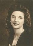 Josephine Bowers