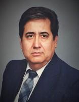 Orlando Cisneros