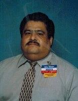 Roger Jimenez