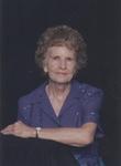Patricia Ahr