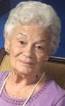 Marjorie Large