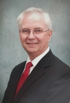 Rev. Gary Jones