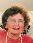 Rita Brzezinski