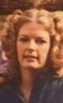 Bonnie Delavan