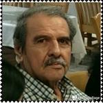 Raymond Cabrera