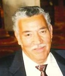 Eusebio Tamez