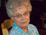 Dorothy Byrd