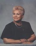Eva Suarez