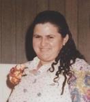 Juanita Pena