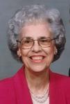 Evelyn A. Dullnig