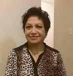 Marisela Alvarado