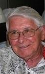 SMSGT John Zehner, Jr. U.S. Air Force, Retired