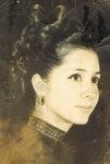 Alicia Flores