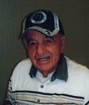 Adolfo  Valdez