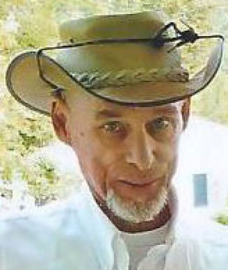 George L. Card