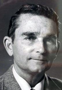 Richard D. Taber