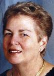 Joyce Jacobson