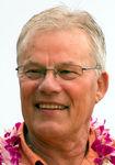 David Tenesch