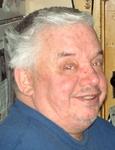 Kenneth Olbu