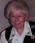 Sister Ruth Vontz