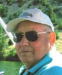 Warren Sims