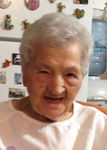 Edna Rostad
