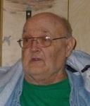 Ronald Buchman