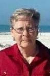 Linda Alford