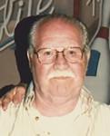 Joseph Coburn, Sr.