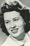 Shirley Hoskins