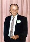 Kerwood Wagner Barrand, Col. USA, (Ret)