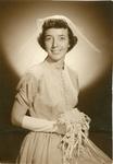 Esther Kremer McIntosh