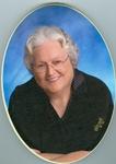 Shirley Jean Herrin