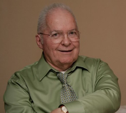 Charles Farman Hitchcock