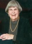 Margaret Genevieve Polzin