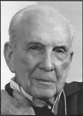 Arthur Albert Klekner