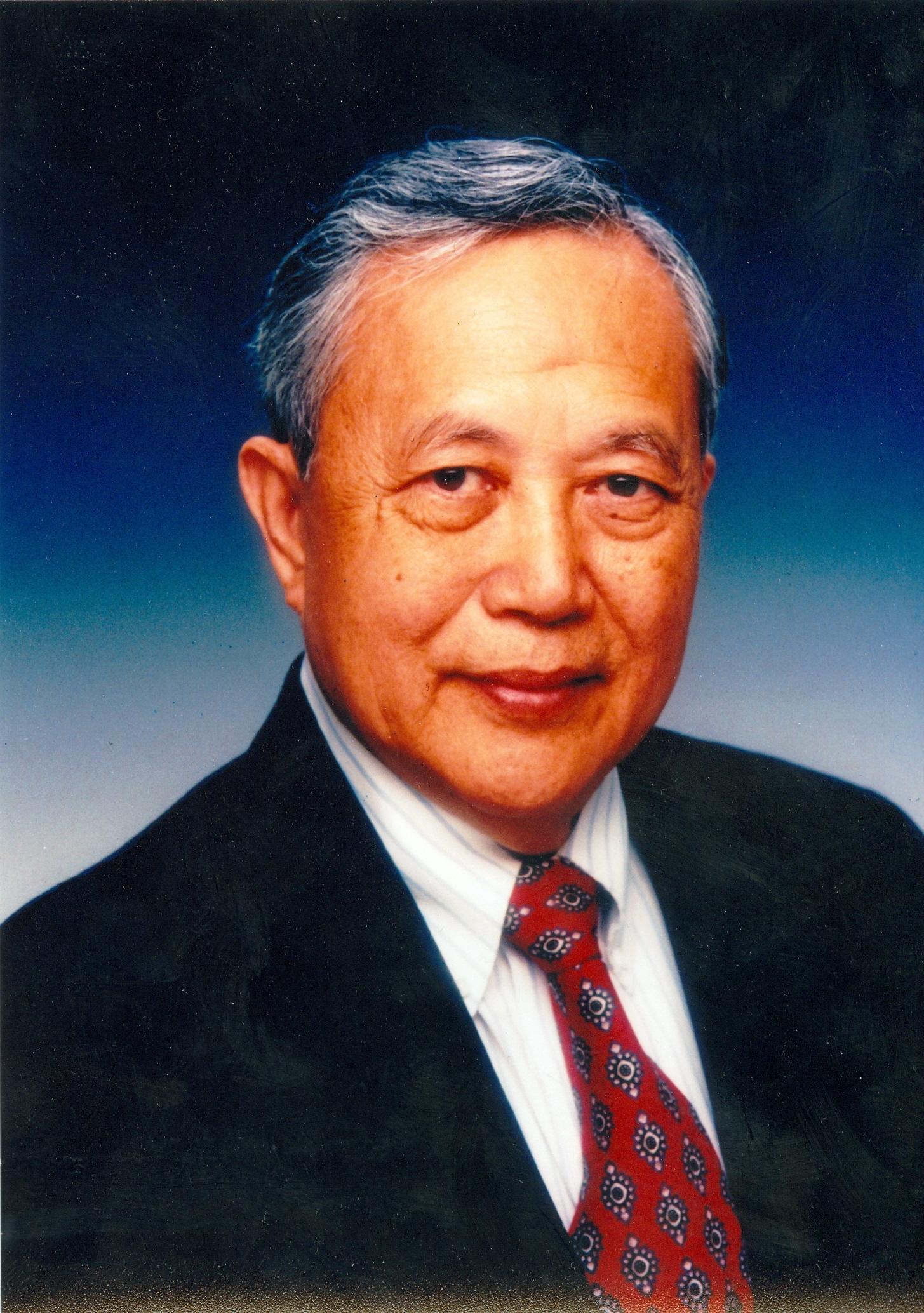 Toon  Lee, MD