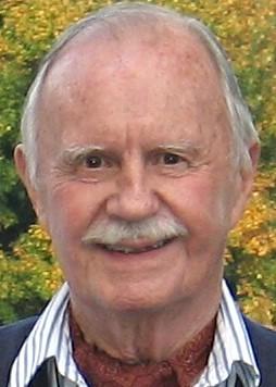Edwin Joseph Sutter